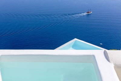 Canaves Oia Suites – Honeymoon4