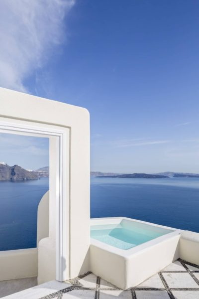 Canaves Oia Suites – Honeymoon5
