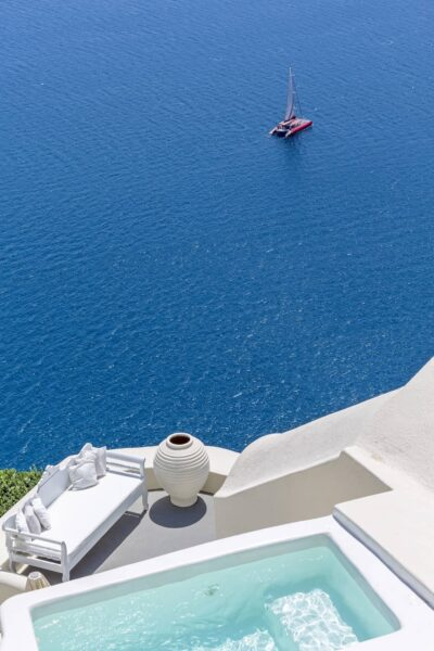 Canaves Oia Suites – Honeymoon6