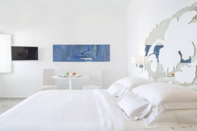 Canaves Oia Suites – Junior Suite2