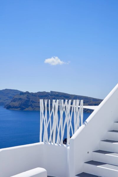 Canaves Oia Sunday Suites – Architecture & Views (16)
