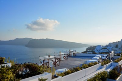 Canaves Oia Sunday Suites – Rooftop Bar & Restaurant (11)