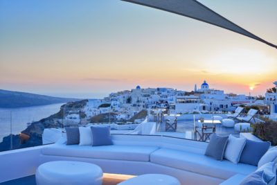 Canaves Oia Sunday Suites – Rooftop Bar & Restaurant (13)