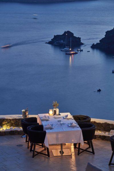 Petra Restaurant (12)