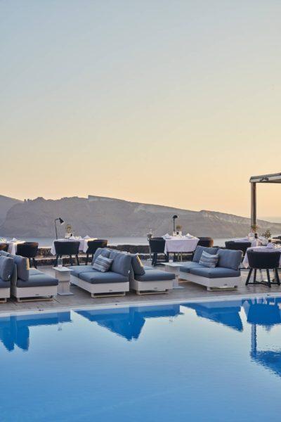Petra Restaurant (4)