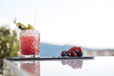 Petra Restaurant – Bar3