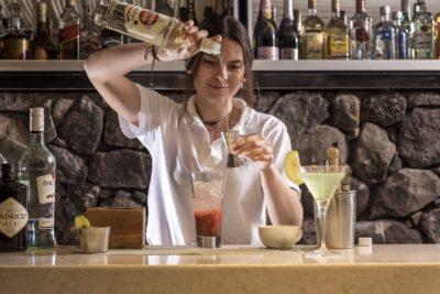 Petra Restaurant – Bar5