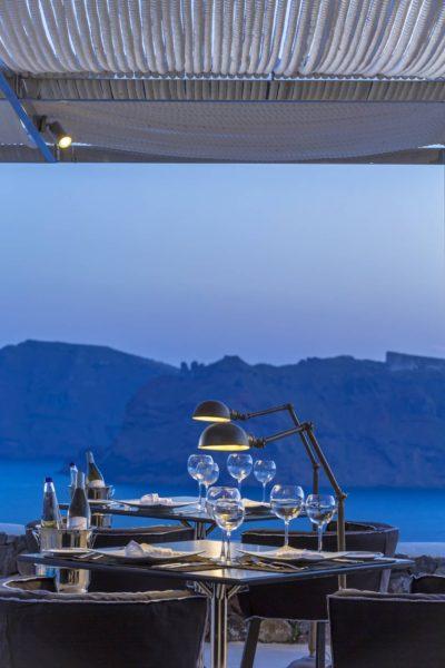 Petra Restaurant5