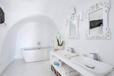 Canaves Oia Villa 14