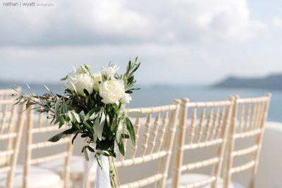 Canaves Oia – Weddings62