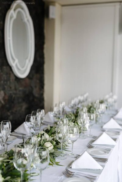 Canaves Oia – Weddings65