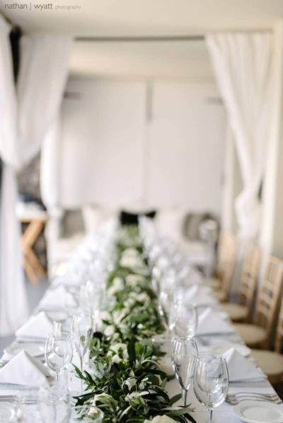 Canaves Oia – Weddings68