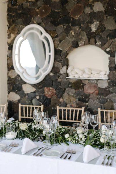 Canaves Oia – Weddings70