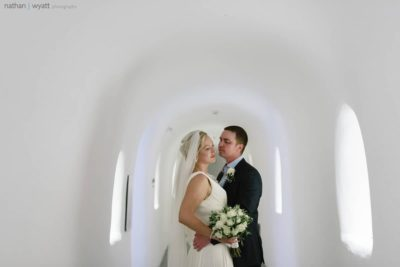 Canaves Oia – Weddings71