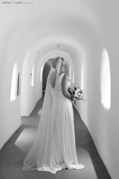 Canaves Oia – Weddings72
