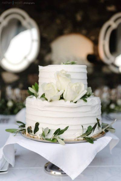 Canaves Oia – Weddings73
