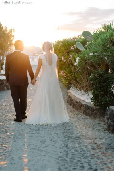 Canaves Oia – Weddings74