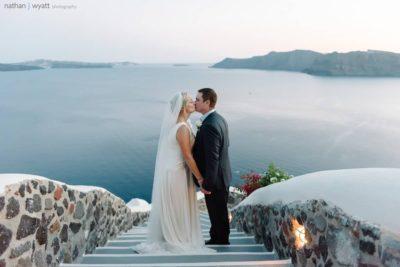 Canaves Oia – Weddings75