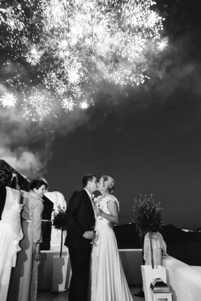 Canaves Oia – Weddings76