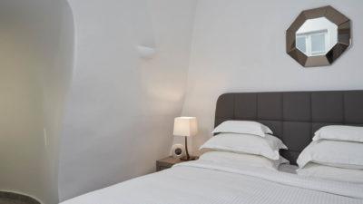 Eden Villas – Executive 3 Bedroom Villa (12)