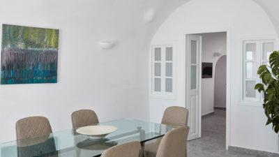 Eden Villas – Executive 3 Bedroom Villa (21)