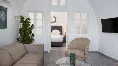 Eden Villas – Executive 3 Bedroom Villa (25)