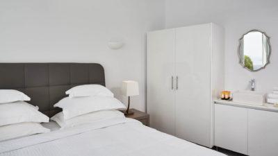 Eden Villas – Two Bedroom Villa (12)