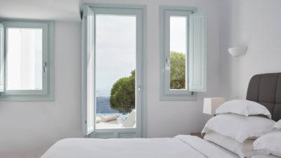 Eden Villas – Two Bedroom Villa (13)