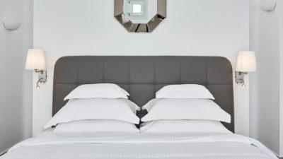 Eden Villas – Two Bedroom Villa (6)